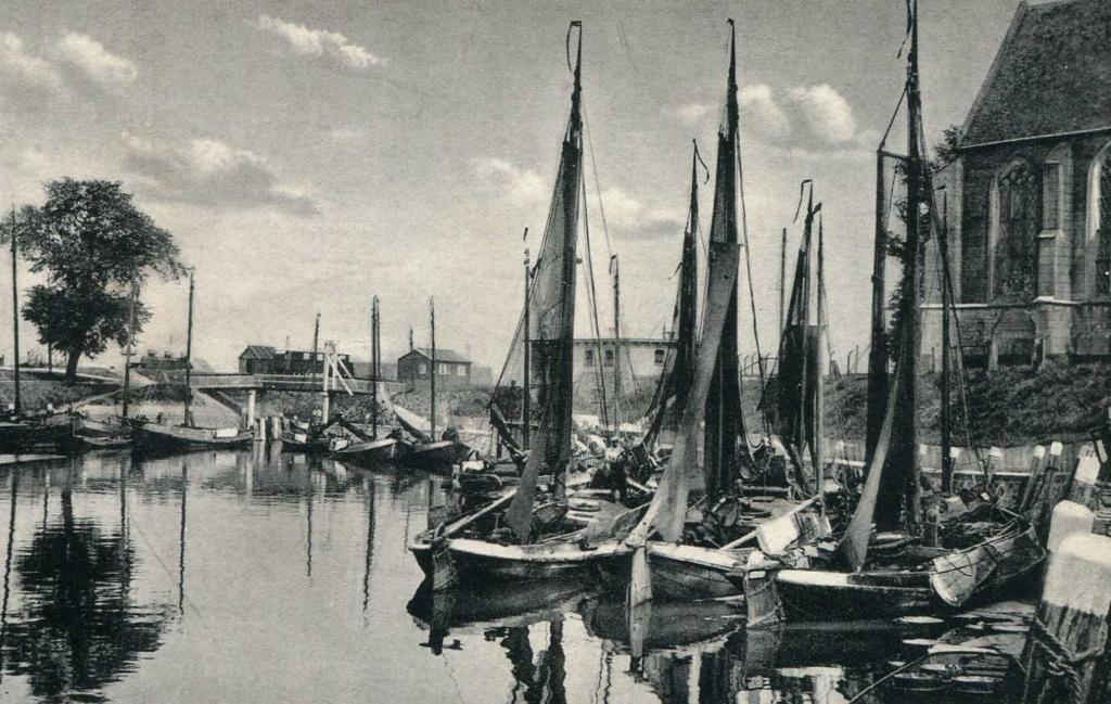 0098-Binnenhaven-I